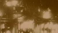 Der Reichstagsbrand und die Machtergreifung