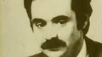 Alekos Panagoulis