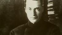Alexander Fjodorowitsch Kerenski