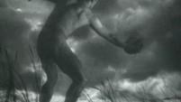 1936 - Der schöne Schein