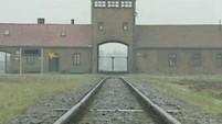 Tatort Auschwitz