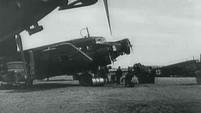 1943 - Entscheidung Stalingrad