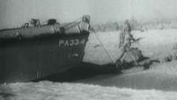 1944 - Der längste Tag