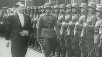 1938 - Der erkaufte Friede
