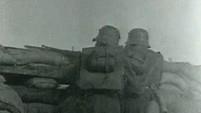 1916 - Die Hölle von Verdun