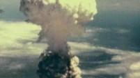 1945 - Die Bombe