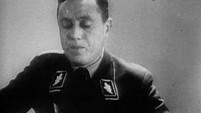 1933: Wahlen im Freistaat Danzig