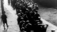 1933: Parteienverbote
