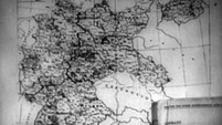 Allierte Nachkriegspläne