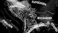 Einmarsch in Jugoslawien