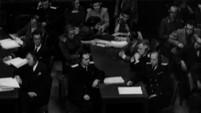 Der Nürnberger Prozess: Die Ankläger