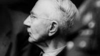 Der Nürnberger Prozess: Hjalmar Schlacht