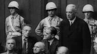 Der Nürnberger Prozess: Konstantin von Neurath