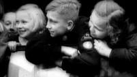 Kinderlandverschickung