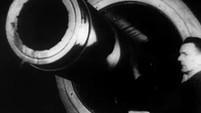 Zivilarbeiter in der Rüstungsindustrie