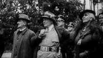 Sudetenkrise