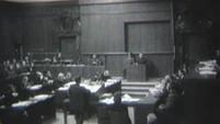Nürnberger Ärzteprozesse: Drucktests am Menschen