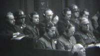 Nürnberger Prozess: Invalidenversuche