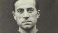 Nürnberger Prozess: Angeklagte im Ärzteprozess