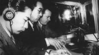 Tokioter Kriegsverbrecherprozess - Verständigung