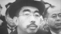 Tennô Hirohito
