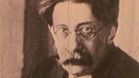 Friedler Adler