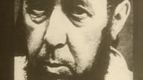 Alexander I. Solschenizyn