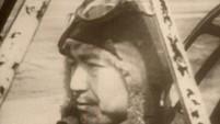 Kamikaze-Spezialtruppen