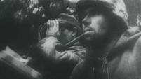 1941 - Das Unternehmen Barbarossa