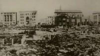 Atombombenabwurf auf Hiroshima
