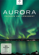 Aurora: Fire in the Sky