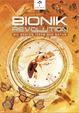 Bionik (2/3) - Extreme