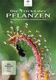 Die Tricks der Pflanzen (1/2) - Tödliche Fallen