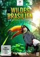 Wildes Brasilien (2/2) - Die Fluten des Amazonas