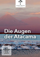 Die Augen der Atacama