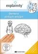 Demenz - einfach erklärt