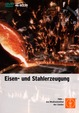 Eisen- und Stahlerzeugung
