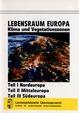 Lebensraum Europa
