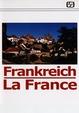 Frankreich - La France