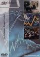 Grundwissen Börsenhandel