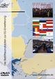 Die Beitrittskandidaten zur EU-Erweiterung
