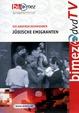 Jüdische Emigranten