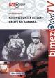 Kindheit unter Hitler - Briefe an Barbara