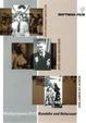 Komödie und Holocaust