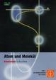 Atom und Molekül