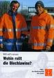 Willi will´s wissen: Wohin rollt die Blechlawine?