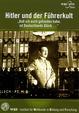 Hitler und der Führerkult