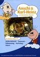 Anschi & Karl-Heinz - Kirchliche Feste II
