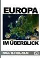 Europa im Überblick