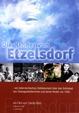 Die Kinder von Etzelsdorf